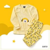 товары Korea Box K Pop Shop Bts Box 322 товара вконтакте