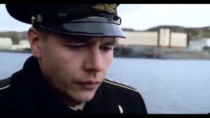 """_""""72 метра_"""". Янычар о русском языке"""