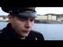 72 метра Янычар о русском языке