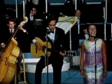 Casa Forte - Elis Regina e Edu Lobo 1969