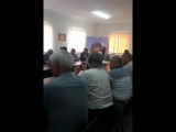 Адай Бека - Live