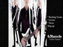 Joe Satriani - Super Funky Badass What Happens Next