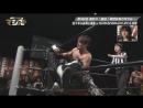Daisuke Sasaki Soma Takao Tetsuya Endo vs KUDO Masahiro Takanashi HARASHIMA DDT Live Maji Manji 8