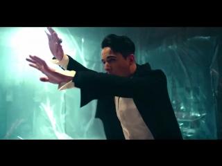 MELOVIN - Under The Ladder (Евровидение 2018 Украина Eurovision Ukraine)