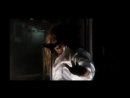THUNDERSTONE Face In The Mirror OFFICIAL MUSIC VIDEO