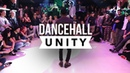 Jr Black Eagle Jury Dancehall Demo DANCEHALL UNITY OHANA Creative Video
