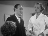 Убери руки (Италия, 1937) комедия, первый фильм Тото
