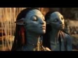 АВАТАР - фильм - полная ( эксклюзивная )версия -