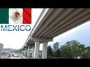 Estado de México Nueva Autopista La Marquesa Toluca