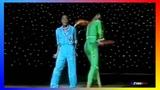 1980-Ottawan - Musique Magique (maxi)