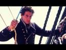 «Мичман Хорнблауэр: Равные шансы./«Hornblower: The Even Chance»./Ч.1./1998.