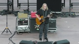 Warren Haynes Solo Acoustic-Red Rocks-2018