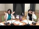 【公式】『Fate/Grand Order カルデア・ラジオ局』 90 (2018年9月28日配信)