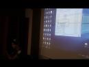 Презентация проекта Махова Егора