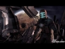 Dead Space - Twinkle Twinkle Little Star