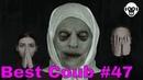 Видео приколы Подборка Best Coub 47