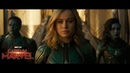 Marvel Studios' Captain Marvel | Play TV Spot