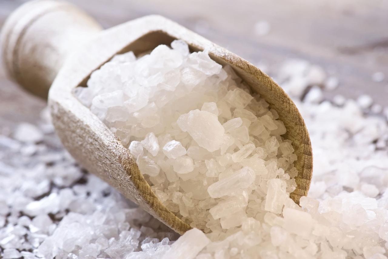 Открытка, картинки соль