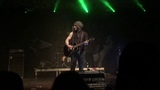 End Of Green - Crossroads (Live in K