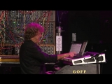 Keith Emerson Band Moscow Tarkus (Live, 26.08.2008)