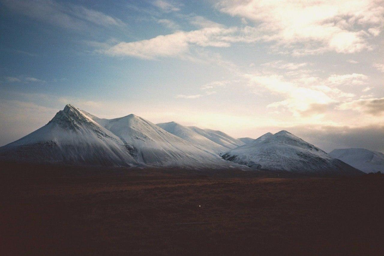 Роскошные пейзажи Норвегии - Страница 27 EAaHBmI2708