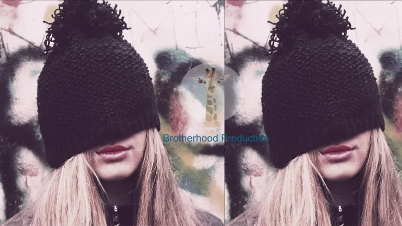 [4][074.00 G 148.00] valentin stip ★ hozier ★ sf x ★ 2 pac ★ lana del rey ★ brotherhood remix
