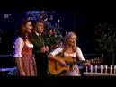 Sigrid Marina und Andy Borg - Stille Nacht, Heilige Nacht