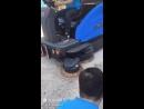 уличный-пылесос-Уличная-магия-вертикальное-видео-4747022