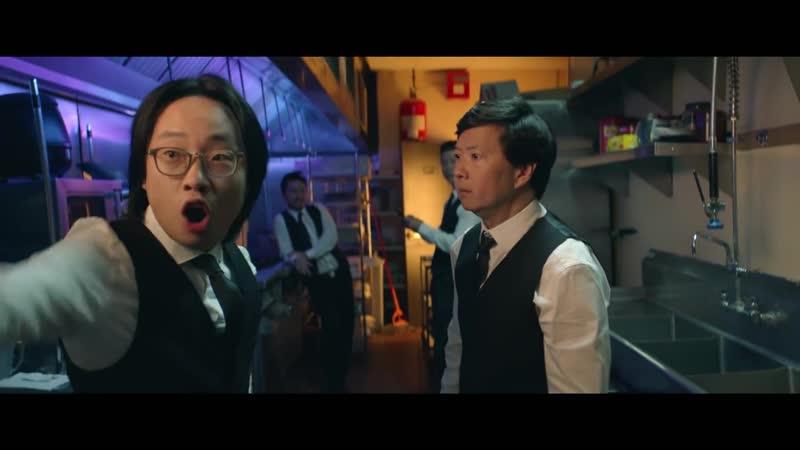 Steve Aoki - Waste It On Me feat. BTS s st ste stev a ao aok w wa was wast I o m b bt