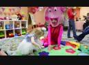 Kids party Варе 3 года