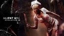 Сайлент Хилл 2(ужасы, триллер, драма, детектив, приключения)2012