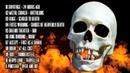 Classic Metal Songs 80s 90s Vol 1