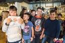 Детская Мозгобойня в Зеленограде