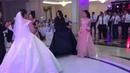 Песня от подруг на свадьбу. Artik Asti - Неделимы❤️