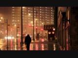 Harold Budd John Foxx - _Subtext_