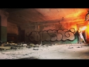 THROWUP BY BURG