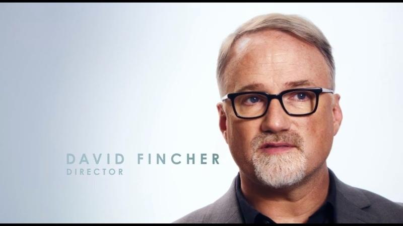 Фильмография Дэвида Финчера за 6 минут 52 секунды