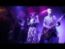 Концерт INDICORNS в DOBROIZLOFT