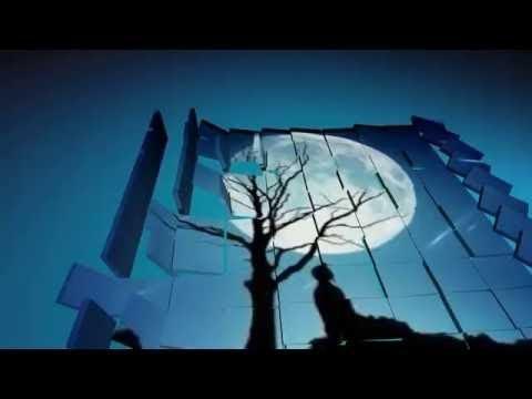 Магия: Теория и Практика. Закрытая Группа. Экстрасенс, Парапсихолог, Медиум, Гадалка Елена Парецкая.