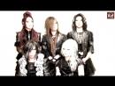 [jrokku] D - Revive~Kouhaitoshi「Revive -荒廃都市-」(комментарий 【Vif】)