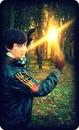 Инвокер Санстрайковский фото #15