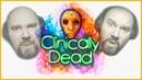 Clinically Dead Прохождение, обзор, первый взгляд | Наркомания и приходы!