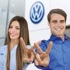 Volkswagen Avtoban|Легковые и коммерческие авто