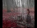 Dead can dance - ''Emmeleia''