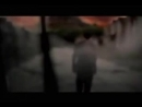 Good Charlotte-Predictable