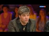 Привет, Андрей! Группа На-На и другие звезды дискотек 90-х! Ток-шоу Андрея Малах.18