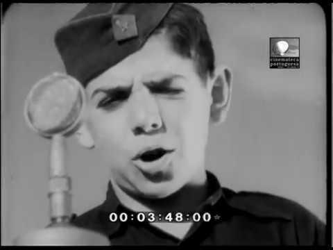 1939 MOCIDADE VITORIOSA