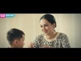 Jahongir-Onajon_(HD_Video).3gp