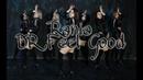 Rania 라니아 DR Feel Good cover by 4SENSATION