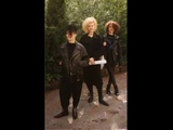II. Invasion - Lager 1987 Germany Post PunkGoth